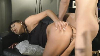 Самая красивая вагина