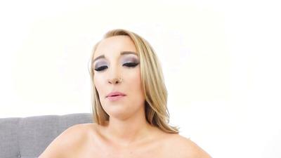 Лиза дель